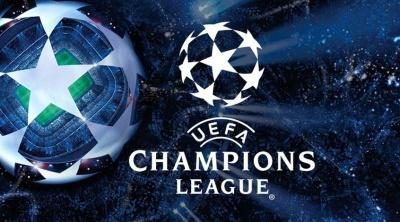 Ліга чемпіонів: символічна збірна гравців-відкриттів сезону