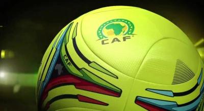 Сьогодні відбудеться фінал Кубку Африки