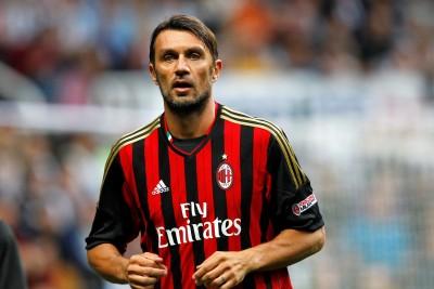 Рынком «Милана» доверят рулить Мальдини. Каких трансферов стоит ожидать от клуба?