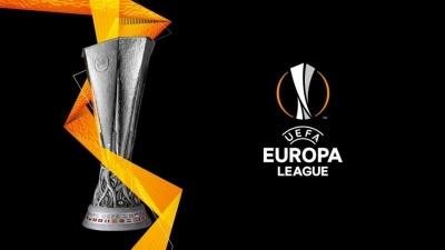 Сьогоднішнє жеребкування Ліги Європи. Коло звузилося: «Зоря» зіграє проти Маліновського?