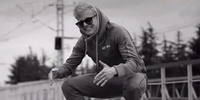 «Бро», «банда», «гасіть світло» - як українські футболісти спілкуються в соцмережах