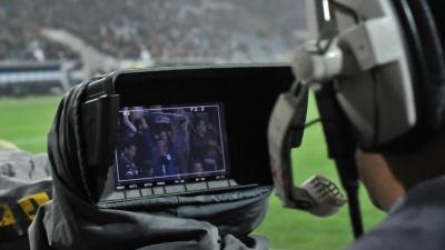 Битва за телевізор: Українському футболу погрожують розколом
