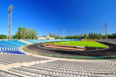 «Миколаїв» зменшив ціни квитків на матч із «Динамо» після обурень вболівальників