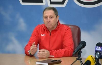 «Волинь» може підсилитися нападником із «Динамо»