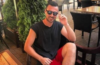 Агент Милевского рассказал, действительно ли у «Динамо» есть долги перед Артемом