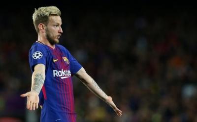 «Барселона» зимой продаст трех основных игроков