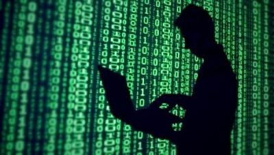 Дві українські команди постраждали від хакерської атаки