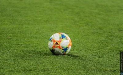 Чемпіонати України U-19 і U-21 можуть бути ліквідовані