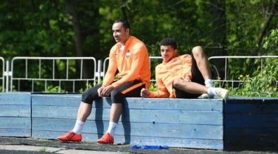 «Шахтар» – «Інгулець»: прогноз букмекерів на фінал Кубка України