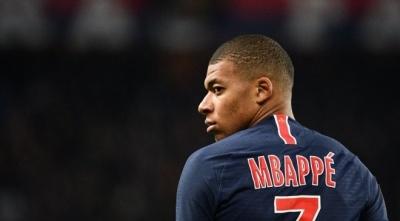 «Барселона» та ПСЖ можуть провернути неймовірний обмін гравцями