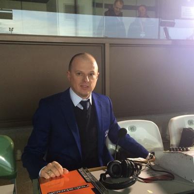 Віктор Вацко: «Буяльський подобається більше, ніж Велозу»