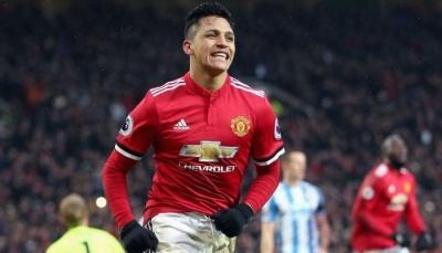 Футболисты «Манчестер Юнайтед» ставили крупные деньги на увольнение Моуринью