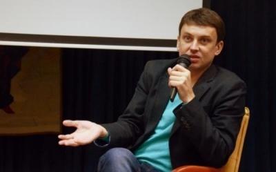 Португалія – Україна: прогноз Ігоря Циганика