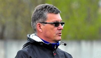Богдан Блавацкий: «Игру с «Динамо» можно было заканчивать на 55-й минуте»