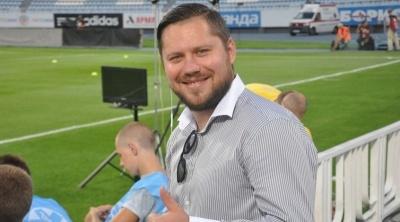 Александр Панков назвал лучшего нападающего «Динамо» на данный момент