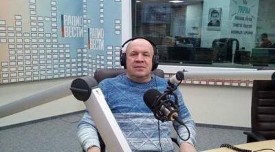 Олег Печерний: «Єдине класне придбання «Динамо» - Беньямін Вербич»