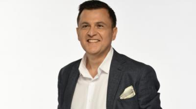 Михаил Метревели: «Десна» заслуживает аплодисментов за победу над «Динамо»