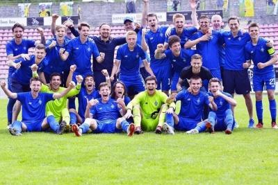 П'ятий тріумф «Динамо» за сім сезонів. Підсумки чемпіонату України U-19