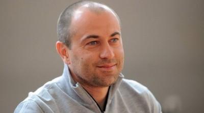 Геннадій Зубов: «Динамо» буде фаворитом, але «Зорю» просто так не обіграєш»
