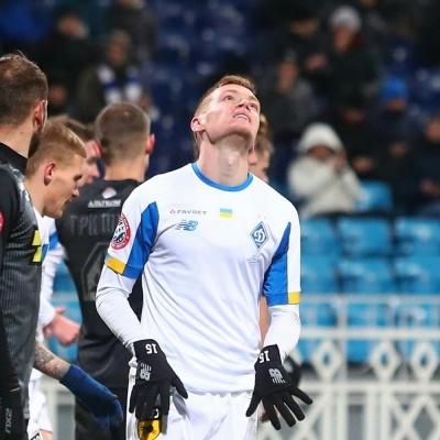 «Динамо» після «Мальме» почувалося вбитим»: чому «Шахтар» – під підозрою, а «Карпати» припустилися фатальної помилки