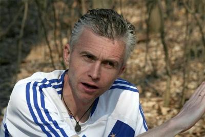 Ігор Лінник: «Відправляти Хацкевича у відставку немає за що»