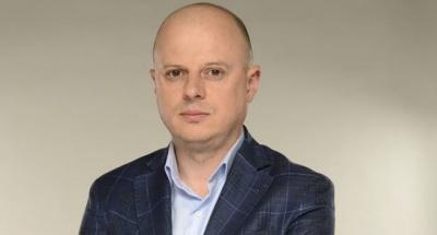 Віктор Вацко: «На що «Динамо» могло розраховувати попереду, маючи таку групу атаки?»