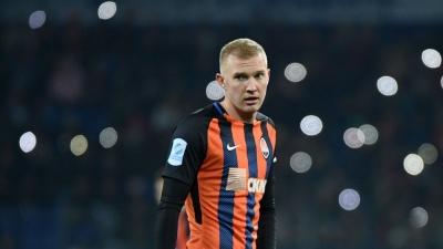 Що кричав Коваленко після гола у ворота «Динамо» (18+)