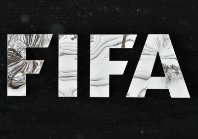 ФИФА введет ограничения на комиссионные агентам и аренду игроков