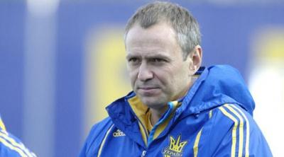 Олександр Головко: «На Євро-2015 розраховую на усіх динамівців»