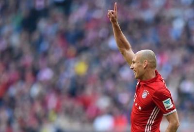 «Реал» – «Баварія». Прогноз Ігоря Циганика