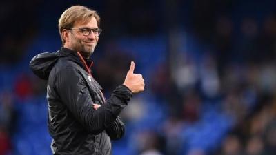 «Ліверпуль» включився у боротьбу за суперталанта світового футболу