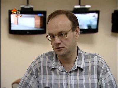 Артем Франков: «Україна явно перегинає палицю з легіонеризацією тренерського цеху»