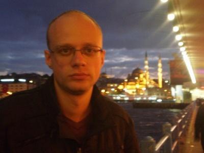 Олександр Золотогорський: «Від Північної Ірландії, сподіваюся, ми не пропустимо»