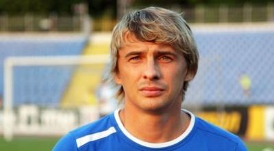 Максим Калиниченко: «Если снова увижу Ракицкого в составе сборной Украины, не удивлюсь, но буду огорчен»