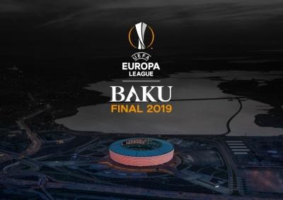 Визначились фіналісти Ліги Європи