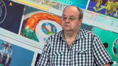 Журналист: «Если бы Месси и Иньеста приехали в «Динамо», то никто бы не узнал о существовании таких великих футболистов»