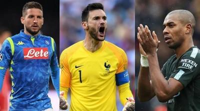 Топ-10 недооценённых футбольных талантов: от неприметных опорников до эффективных голеадоров
