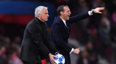 Новий керманич «Манчестер Юнайтед», тактичний фрік для «Динамо», Міланське серце: топ-10 тренерів, які сидять без роботи