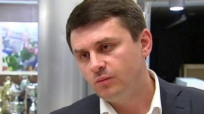 Голова АК ФФУ: «Рішення про технічну поразку «Динамо» не може бути скасоване»