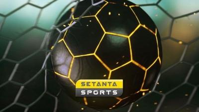 Setanta: что покажет нам новый телеканал