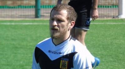 Алієв назвав найкращих форвардів київського «Динамо»