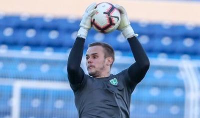 Коваль допоміг «Аль-Фатеху» здобути дебютну перемогу в сезоні у феєричному матчі з вісьмома голами