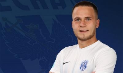 Полузащитник «Десны»: «Усталость «Динамо» после Лиги Европы нам на руку»