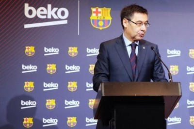 Толстосумы футбола и их 11 миллиардов евро