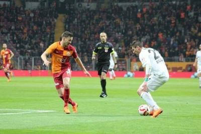 Турецькі ЗМІ: «Галатасараю» просто треба купити Селезньова!»