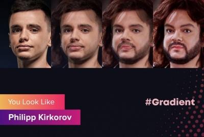 Шапаренко як Кіркоров, Миколенко – Марадона. На кого зі знаменитостей схожі гравці «Динамо»
