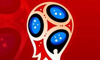 У ФІФА немає нових спонсорів на ЧС-2018. Чому так вийшло і чим це  загрожує