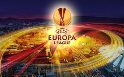Яким буде посів «Олександрії» та «Олімпіка» у Лізі Європи