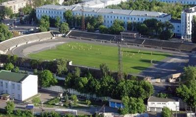 Залишити дім. 10 стадіонів, які попрощалися з УПЛ