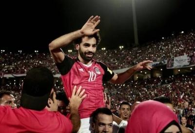 Голова лисиці. Мохамед Салах змінює курс єгипетського футболу